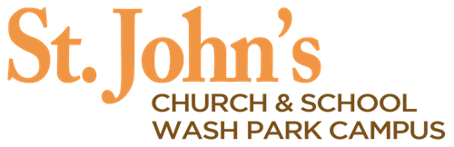 St. John's Church Wash Park Campus